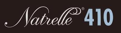 natrelle_logo