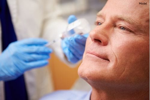 man-having-injectable-treatment