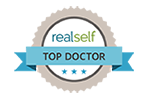 Realself Top Doctor