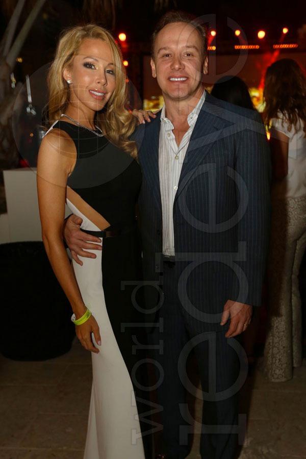 The Hearts & Stars Gala 2013
