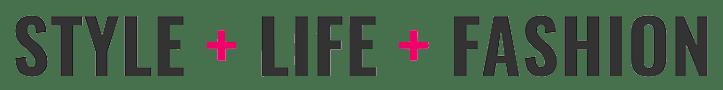 Style Life Logo