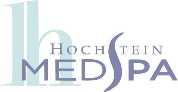 Hochstein MedSpa